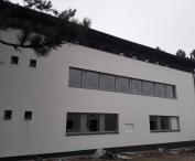 Lakás, ház, panel felújítás